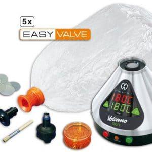 Cannaliz-volcano-01-dig-ev-digital-volcano-vaporizer-w-easy-valve-starter-set-5.442