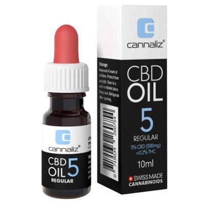 Cannaliz_CBD-Oil_5_oil_5_front_2017.08